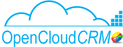 OpenCloudCRM- Cloud based CRM Solutions