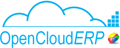 OpenCloudERP - Cloud Based ERP and Supply Chain Solutions